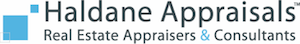 Haldane Appraisals