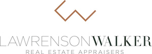 Lawrenson Walker Real Estate Appraisers Ltd.