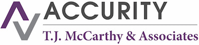 Accurity - T.J. McCarthy & Associates
